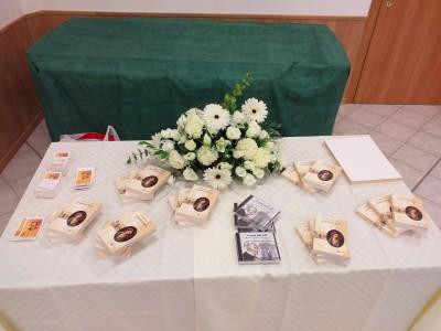 Conoscere Maria per mano di Sant'Alfonso Maria de'Liguori - 10072019-Padre-Raballo-3_40d841344e87180dc9d6d13b6a66127a