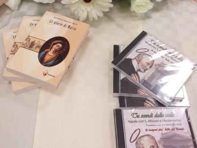 Conoscere Maria per mano di Sant'Alfonso Maria de'Liguori - 10072019-Padre-Raballo-4_9d5c5841391f7ef98d4ae21f8b31f26b