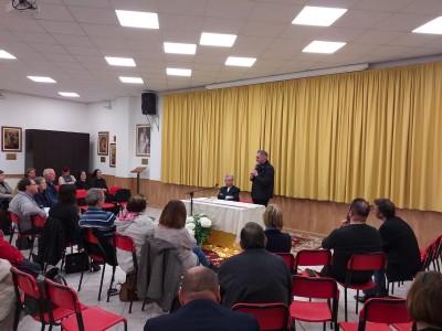 Conoscere Maria per mano di Sant'Alfonso Maria de'Liguori - 10072019-Padre-Raballo-7_6c689e8b237ad60af083b1a8f002d02e