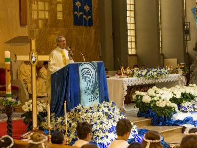 180° anniversario della canonizzazione di Sant'Alfonso Maria de' Liguori - IMG_7583_1991e29e4f1b6f6ac4faa5c616850f0c