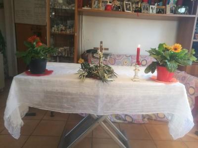 Chiesa domestica: la partecipazione alle liturgie dalle case - WhatsApp_Image_2020-04-06_at_22.03.35_1_a506a9395258026ba38e6d844993632e