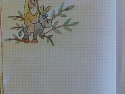 Il catechismo da casa - WhatsApp_Image_2020-04-06_at_22.04.05_9c98ac6e4f5a9caec0ac35929e66593e