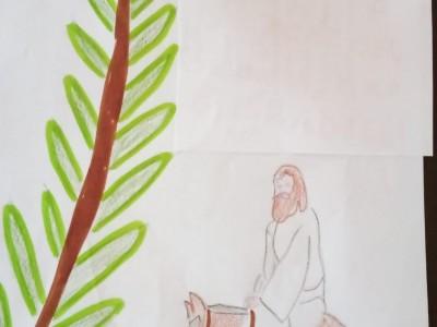 Il catechismo da casa - WhatsApp_Image_2020-04-06_at_22.04.08_1_60a394f2030c41391b6dd1225bd2e904