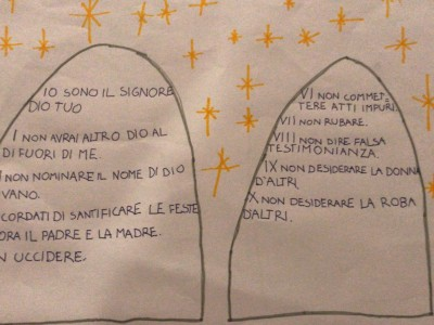 Il catechismo da casa - WhatsApp_Image_2020-04-06_at_22.04.14_1_cac8da29bdc83a4c2aa59aab36f76e78