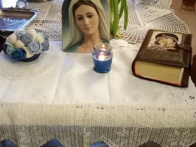 Chiesa domestica: la partecipazione alle liturgie dalle case - WhatsApp_Image_2020-04-06_at_22.09.52_2_8d609eb8b0a6c6ca7cac79d1ff012857
