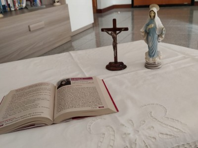 Chiesa domestica: la partecipazione alle liturgie dalle case - WhatsApp_Image_2020-04-06_at_22.09.52_9b4e669a6e873a20f75cbc327d7d6caa