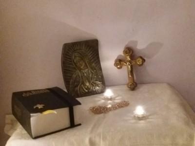 Chiesa domestica: la partecipazione alle liturgie dalle case - WhatsApp_Image_2020-04-06_at_22.09.53_bca652a98db904a62a02172af3b0e63a