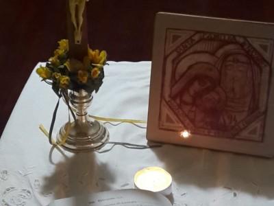 Chiesa domestica: la partecipazione alle liturgie dalle case - WhatsApp_Image_2020-04-06_at_22.09.54_91f135aafd97562babe1d9882a160484