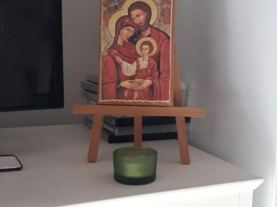 Chiesa domestica: la partecipazione alle liturgie dalle case - WhatsApp_Image_2020-04-06_at_22.09.56_e4a1eef1ef464b5cb1455c59015ea1c1