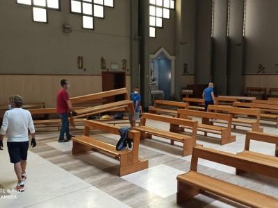 Carissimi parrocchiani... - WhatsApp_Image_2020-05-16_at_11.01.46_ab718f2006fb47bc1fcc92b5eb9a9b7a