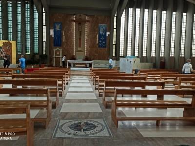 Carissimi parrocchiani... - WhatsApp_Image_2020-05-16_at_11.01.47_2_603e2ae9295051abc5fd371f4ce9aafa