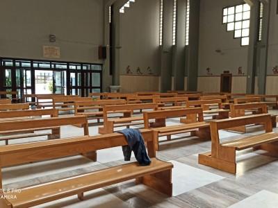 Carissimi parrocchiani... - WhatsApp_Image_2020-05-16_at_11.01.47_9b7ee98c4563aea20b4df11b6cd3043c