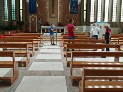 Carissimi parrocchiani... - WhatsApp_Image_2020-05-16_at_11.02.10_f01a0b6ef02b26125d7766ec0c3e5c71