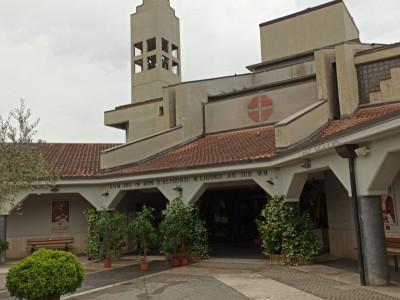 Carissimi parrocchiani... - WhatsApp_Image_2020-05-16_at_11.08.05_88b0b355989acd2d09aa755eca16f684