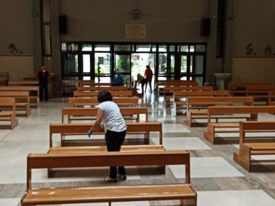 Carissimi parrocchiani... - WhatsApp_Image_2020-05-16_at_11.29.00_50b1095f3f25288f482917c7a6d8732b