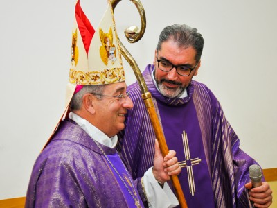 Visita di S.E. Mons. Angelo De Donatis - _DSC8868_1_66488cab3455e660c6679fda841480e4