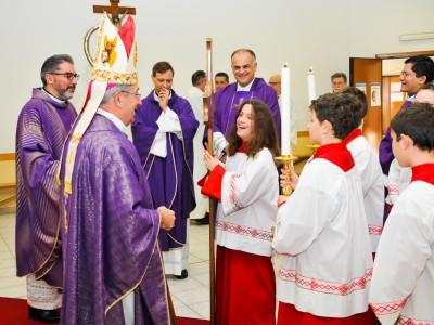 Visita di S.E. Mons. Angelo De Donatis - _DSC8871_1_7a6920a805fdce3b7d6a3c27c49da184