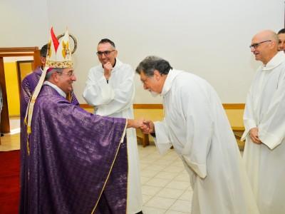 Visita di S.E. Mons. Angelo De Donatis - _DSC8873_1_c810d40305a78fc0aefc4d1bdb999988