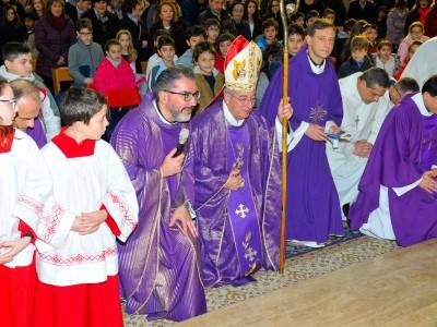 Visita di S.E. Mons. Angelo De Donatis - _DSC8881_1_1d8e961609318b8dd017ca9d465f7202