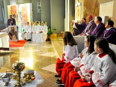 Visita di S.E. Mons. Angelo De Donatis - _DSC8889_1_d3621104a12df07125ed4073bb82dc4a