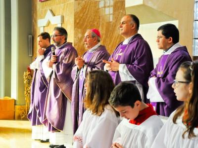 Visita di S.E. Mons. Angelo De Donatis - _DSC8929_1_703cbc60cf2aaf65f4e9a96899a05b76