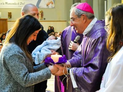 Visita di S.E. Mons. Angelo De Donatis - _DSC8940_1_6af51e713de91df7a939a8d2615f95fa