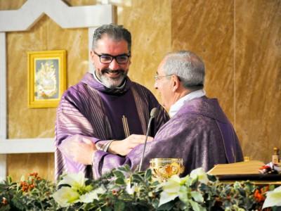 Visita di S.E. Mons. Angelo De Donatis - _DSC8965_1_84cb27084cfd71379d95ac5e60106463