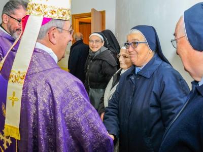 Visita di S.E. Mons. Angelo De Donatis - _DSC9042_1_30b3098a6bf10596a2e4c5c97305b064