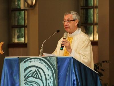 180° anniversario della canonizzazione di Sant'Alfonso Maria de' Liguori - _MG_7579_91d99fee66e794c977c3809bde2f0e76