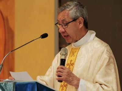 180° anniversario della canonizzazione di Sant'Alfonso Maria de' Liguori - _MG_7586_fc7a8907116667a2cad0069d62c043a0